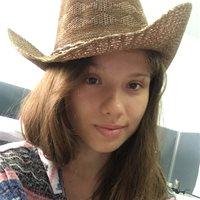 ********** Ангелина Александровна