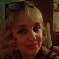 ********* Татьяна Валентиновна