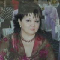 Няня, Казахстан,Алматы,улица Жамбыла, Алмалинский район, Акмарал Ерсаиновна