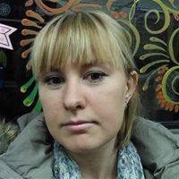 Мария Юрьевна, Домработница, Москва, 3-я Радиаторская улица, Войковская