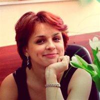 Оксана Александровна, Няня, Раменское,улица Чугунова, Раменское