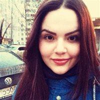 Людмила Сергеевна, Няня, Москва,Михалковская улица, Петровско-Разумовская