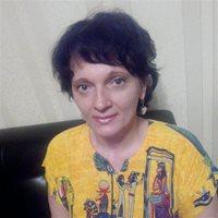 Инна Александровна, Домработница, Москва, 3-я Рощинская улица, Тульская