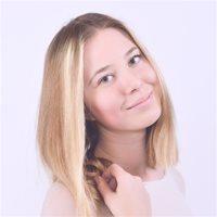 Элиза Ялиловна, Репетитор, Москва, микрорайон Ленинские Горы, Раменки