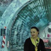 *********** Татьяна Сергеевна