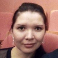 ********* Рита Расуловна