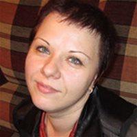 Елена Юрьевна, Няня, Москва, улица Конёнкова, Бибирево