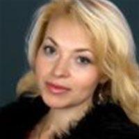 Светлана Михайловна, Няня, Димитровград Ульяновской области, Рошаль