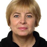 Няня, Москва,Ясеневая улица, Домодедовская, Наталья Ивановна