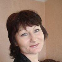 Ирина Владимировна, Няня, Кольчугино, улица Ленина, Наро-Фоминск