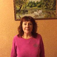 Нина Анатольевна, Няня, Москва, улица Фабрициуса, Сходненская