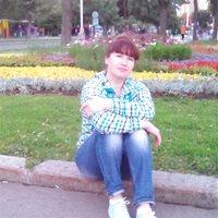 Людмила Васильевна, Няня, Москва, улица Чичерина, Бабушкинская