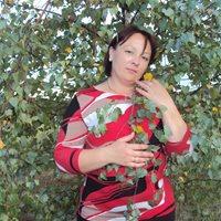 Оксана Владимировна, Домработница, Москва,поселок подсобного хозяйства Воскресенское, Бунинская Аллея