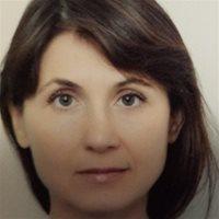 ******** Елена Александровна
