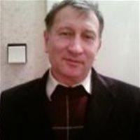 Репетитор, Москва,улица Садовники, Коломенская, Виталий Михайлович