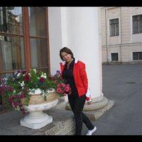 Ирина Петровна, Репетитор, Москва, Новомарьинская улица, Марьино