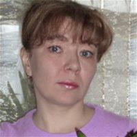 Елена Георгиевна, Домработница, Москва, Кусковская улица, Перово