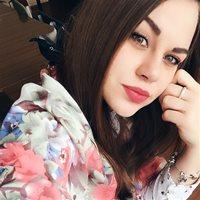 Наталья Алексеева, Няня, Москва,Челобитьевское шоссе, Лианозово