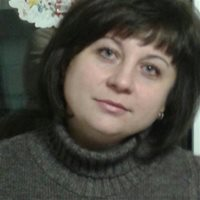 ****** Руслана Васильевна