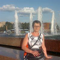 Светлана Васильевна, Домработница, Москва, улица Академика Анохина, Юго-западная
