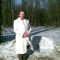 Светлана Александровна, Няня, Москва,улица Академика Семёнова, Бунинская Аллея