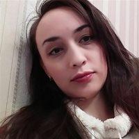 Домработница, Москва, Большая Черкизовская улица, Черкизовская, Диана Петровна