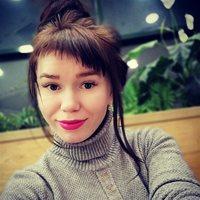 ******* Дарья Ивановна