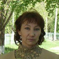 Валентина Александровна, Няня, Котельники, микрорайон Южный, Котельники