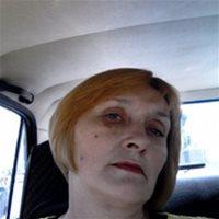 Светлана Юрьевна, Репетитор, Москва, улица Чугунные Ворота, Выхино
