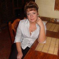 ********* Ольга Константиновна