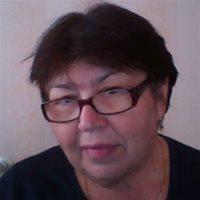 Тамара Васильевна, Няня, Москва,улица Чугунные Ворота, Выхино