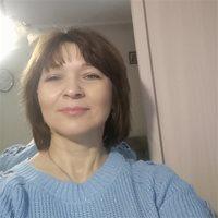 ******* Елена Захаровна