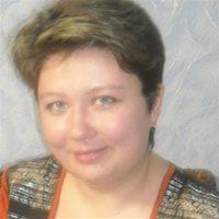 Анна Андреевна, Репетитор, Москва,Щербинка,Юбилейная улица, Щербинка