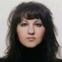 Елена Николаевна, Сиделка, Москва, улица Приорова, Сокол