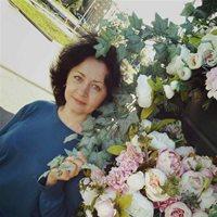 Домработница, Москва,Новинский бульвар, Смоленская, Анна Анатольевна