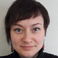 Надежда Владимировна, Сиделка, Москва,8-я улица Текстильщиков, Текстильщики