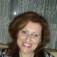 Алла Леонидовна, Няня, Москва, проспект Вернадского, Проспект Вернадского
