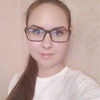 ******** Ангелина Андреевна