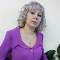 ******** Марианна Николаевна