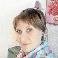 Ольга Алексеевна, Няня, Москва,улица Дыбенко, Ховрино