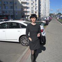 Елена Николаевна, Домработница, Химки,улица Горшина, Химки
