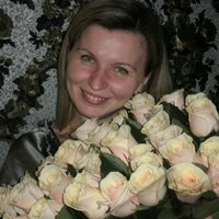 ********* Светлана Анатольевна