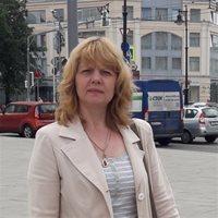 Домработница, Москва,Совхозная улица, Люблино, Виктория Витальевна