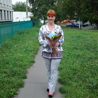 Екатерина Васильевна, Домработница, Москва,Алтуфьевское шоссе, Бибирево