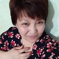 *********** Тансыккан Мамасадыковна