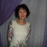 Лариса Викторовна, Репетитор, Москва, Лесная улица, Менделеевская