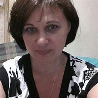 Галина Валентиновна, Няня, Москва, Новорязанская улица, Бауманская