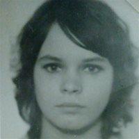 ******* Анна Николаевна