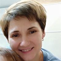 Домработница, Москва,улица Корнейчука, Бибирево, Елена Викторовна
