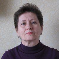Няня, Химки,Ленинградская улица, Химки, Ирина Владимировна